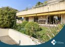 4 pièces 122 m² Antibes,Juan Les Pins Secteur géographique Appartement