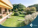 Appartement 122 m² 4 pièces  Antibes,Juan Les Pins Secteur géographique