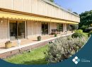 Antibes,Juan Les Pins Secteur géographique Appartement 122 m²  4 pièces
