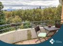 Viager - Appartement avec terrasse et vue dégagée