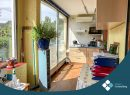 Appartement  27 m² 2 pièces Six-Fours-les-Plages Secteur géographique