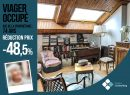 Appartement 53 m² Hyères Secteur géographique 2 pièces