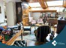 Appartement 53 m² 2 pièces Hyères Secteur géographique