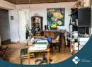 Appartement  Hyères Secteur géographique 2 pièces 53 m²