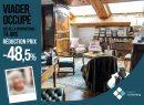 Hyères Secteur géographique  53 m² 2 pièces Appartement