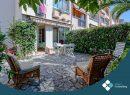 Appartement 55 m² Six-Fours-les-Plages Secteur géographique 2 pièces
