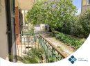 Appartement Hyères Secteur géographique 57 m² 3 pièces
