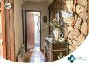 Appartement 57 m² 3 pièces Hyères Secteur géographique