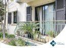 Hyères Secteur géographique 57 m² 3 pièces Appartement