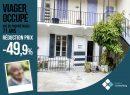 Appartement  Marseille Secteur géographique 30 m² 2 pièces