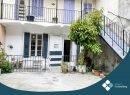 Marseille Secteur géographique 30 m² 2 pièces Appartement