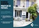Appartement 2 pièces Marseille Secteur géographique 30 m²