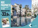Appartement  Cannes Secteur géographique 51 m² 2 pièces