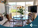 Appartement 40 m² 2 pièces La Ciotat Secteur géographique