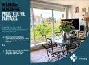 La Ciotat Secteur géographique Appartement 40 m²  2 pièces