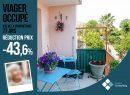 Appartement 81 m² Béziers Secteur géographique 3 pièces