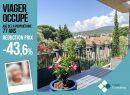 Appartement 71 m² Sainte-Maxime Secteur géographique 3 pièces