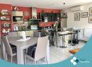 Appartement 71 m² 3 pièces Sainte-Maxime Secteur géographique