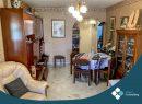 Appartement Nice,Nice Secteur géographique 78 m² 4 pièces