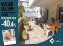 3 pièces Appartement 66 m²  Eybens Secteur géographique
