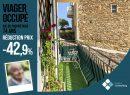Appartement 49 m² Bormes-les-Mimosas Secteur géographique 3 pièces