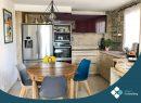 Bormes-les-Mimosas Secteur géographique Appartement 49 m² 3 pièces