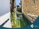 Appartement Bormes-les-Mimosas Secteur géographique 3 pièces  49 m²