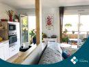 65 m² Appartement 3 pièces  Marseille Secteur géographique