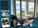 Appartement Grimaud Secteur géographique 68 m² 4 pièces