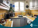 Appartement 68 m² 4 pièces Grimaud Secteur géographique