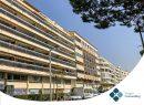4 pièces Cannes La Bocca,Cannes La Bocca Secteur géographique  Appartement 83 m²