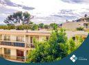 Appartement 45 m² Cannes,Cannes Secteur géographique 1 pièces