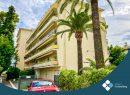 Appartement  Cannes,Cannes Secteur géographique 1 pièces 45 m²