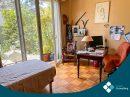 Appartement 4 pièces Nice   96 m²
