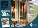 Appartement 38 m² Le Teich Secteur géographique 2 pièces
