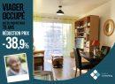 Appartement  Le Teich Secteur géographique 38 m² 2 pièces