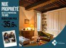Appartement 115 m² Lyon Secteur géographique 4 pièces