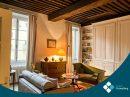 4 pièces  Lyon Secteur géographique 115 m² Appartement