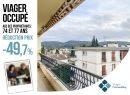 Appartement 90 m² Aix-en-Provence Secteur géographique 3 pièces