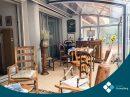 Appartement  Arcachon  2 pièces 58 m²