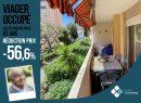 Appartement 78 m² Nice,Nice Secteur géographique 4 pièces