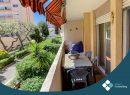 Appartement 78 m² 4 pièces Nice,Nice Secteur géographique