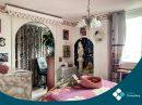 Viager - Appartement de 101 m2 en région Parisienne