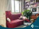 102 m²  Appartement 5 pièces
