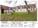6 pièces 250 m² Maison Vouillon