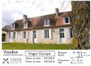 6 pièces  Vouillon  250 m² Maison