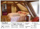 Maison 250 m² Vouillon  6 pièces