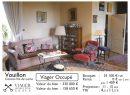Maison Vouillon  250 m² 6 pièces