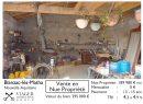 4 pièces Maison   250 m²