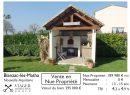 Maison   4 pièces 250 m²